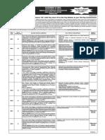 adv_01_english_final_2.pdf