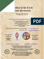 DA Circle License v1.2