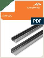 catalogo-perfil-udc.pdf