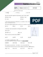 2TESTEFORMATIVO11ANO201718.pdf
