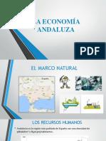Exposición Economía.pptx