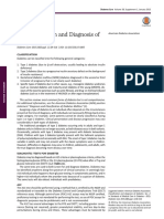 Classification and Diagnosis of Diabetes.pdf