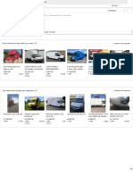 FORD TRANSIT 2.4 350L 90 BHP REAR TAIL LIFT LUTON VAN NO VAT _ eBay.pdf