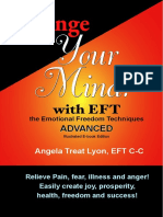 ChangeYourMind-Adv-Ebk.pdf