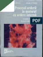 1_Apostolescu_Chiriac_Procesul_Arderii_in_MAI_coperta_prefata.pdf
