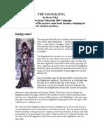 Magdalena.pdf