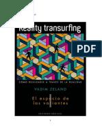 TRASUDFING 1.pdf