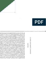 La Mujer Quimicamente Compatible – Jordi Soler