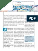 stocks-comm-2003.pdf