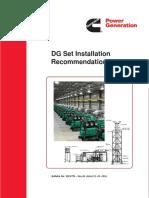 DG_Set_Installation_Guide.pdf