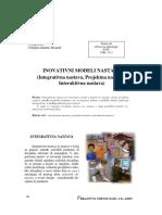 INOVATIVNI MODELI NASTAVE.pdf