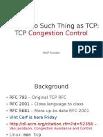 r12-tcp