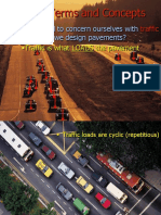 5. Traffic Terms and Determination  of ESAL.pdf