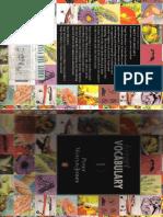TARGET VOCAB 1.pdf