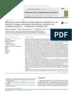 RCT 3.pdf