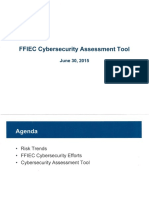 Cybersecurity Assessment Tool Slides_June_30_2015.pdf