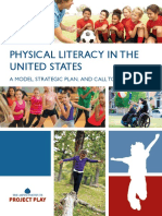 PhysicalLiteracy_AspenInstitute