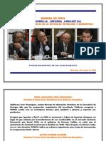 INTERVENCIONES DECIMOQUINTO FORO ENERGIA