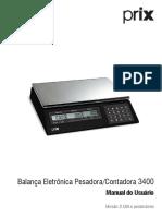 3400-Rev-20-06-15.pdf