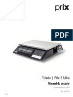 prix 3 ultra.pdf