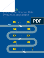 Book - bird--bird--guide-to-the-general-data-protection-regulation.pdf