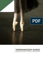zrownowazonybiznes_podrecznik