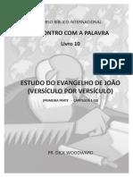 livro-10_miolo