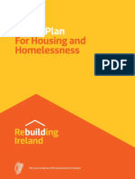 Rebuilding Ireland_Action Plan