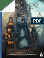guiadeljugadorImperiosPerdidosv1.pdf