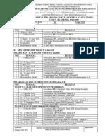 2. JADWAL KKN TAHUN 2018_1518146546-1.pdf