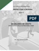 livro-7-miolo