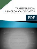2 TRANSFERENCIA ASINCRONICA DE DATOS.pptx