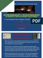 AUST Entrepreneurship Seminar.pdf