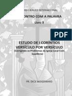 livro-8-miolo.pdf