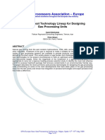 selecting-best-technology-lineup-for-designing-gas-processing-units.pdf