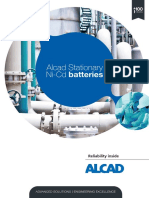 Alcad Corporate en 0518 LR.pdf