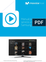 Catalogo_smart-TV_samsung.pdf