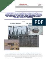 prontuario eletrico.pdf