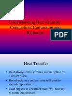 0708 Conduction Convection Radiation
