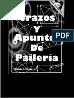 9749364Trazos y Apuntes de Paileria.pdf