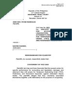 Memo Plaintiff.docx