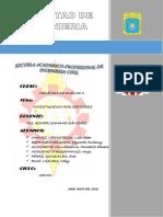 INFORME SECTORES SUELOS II.docx