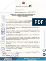 4. RND 101800000004-PRESENTACIÓN DE ESTADOS FINANCIEROS Y DE INFORMACIÓN TRIBUTARIA COMPLEMENTARIA EN FÍSICO Y DIGITAL.pdf