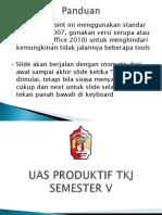 soaluassmst5-111224015641-phpapp02.pdf