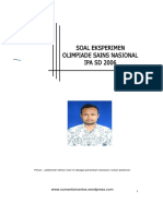 dokumen.tips_latihan-soal-olimpiade-ipa-eksperimen-osn-sd-06.pdf