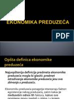 konomika_preduze0aas