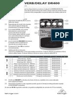 DR400_P0534_M_ES_behringer.pdf