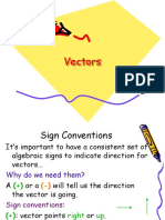52377751 Vectors Physics