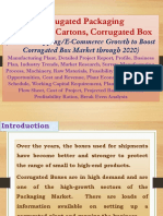 carton project.pdf