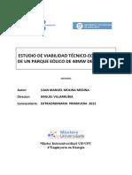 Proyecto JMMolina (1).docx